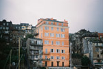 Renovated Building in Corsica